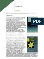 ParadoxosEleitorais_20020315