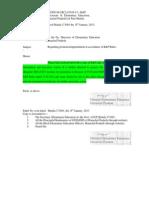 Jbt Tp Tgt Promotion Rules 2013