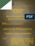 solucindeecuaciones-120330173822-phpapp01