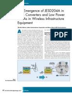 LatticeSemiconductor Feature