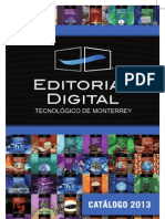 Catalogoebooks TEC