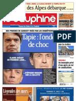 Fichier PDF Edition Complete Thonon Les Bains Et Le Chablais Du 14-06-2013