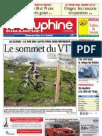 Fichier PDF Edition Complete Thonon Les Bains Et Le Chablais Du 16-06-2013