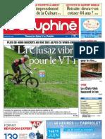 Fichier PDF Edition Complete Thonon Les Bains Et Le Chablais Du 15-06-2013