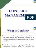 Effective Negotiation & Conflict Management Skills_New1 (4)