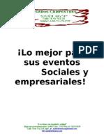presentacion_97.27PARRILLADAS[1]