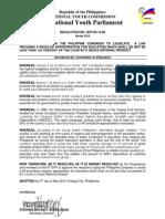 NYP 09-12-09 Education(f)