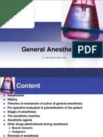 kuliah 7-8 General_Anesthesia_semester Genap.ppt