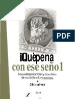 que_pena_con_ese_senorcarola_.docx