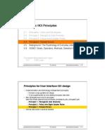 ben1.pdf