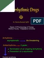anti aritmia-ijo-a.ppt