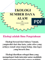 ekologilingkungan-111124075701-phpapp02