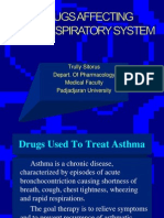 DRUGS AFFECTING THE RESPIRATORY SYSTEM (dr.trully).ppt