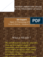 NSAID, dr. Siti S..ppt