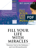 Fillyourlife Preview