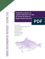 Haimovici.etal.2008.Prospecção Pesqueira de espécies Demersais com rede de arrasto-de-fundo na Região Sudeste-Sul do Brasil