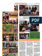Special Issue P-4