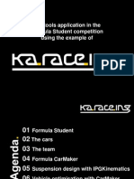 FormulaStudent KA.race.ING