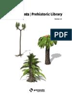 Prehistoric V2 De