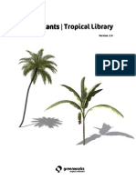 Tropical V2 CN