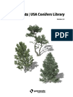 USA Conifers V2 CN