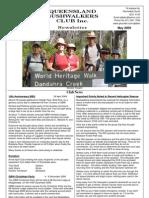 200905 Newsletter
