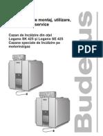 Manual-tehnic-cazane-otel-logano-sk425.pdf
