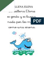 La-canción-la-ballena-Elena