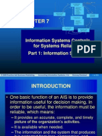 CH7 Lecture Slides