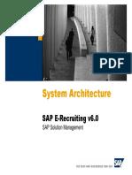EREC SystemArchitecture