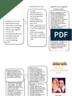 leaflet poli.doc