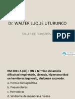 TALLER_DE_PEDIATRÍA_2_EXAMEN_RM_2011
