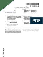 rupatadine.pdf