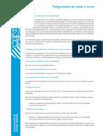 cirugia19c[1].pdf