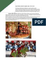 Aneka Ragam Budaya Jepang
