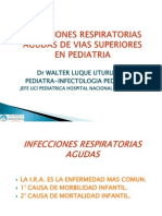 IRA_DE_VIAS_SUPERIORES_EN_PEDIATRIA_PLUS_MEDIC_A.pptx