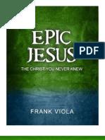 EpicJesus.pdf