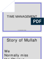 TIME Management for Scribd.ppt [Compatibility Mode]
