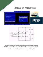 Manual Pspice