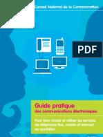 [ Guide pratique des communications electroniques.pdf