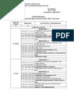 Desfasurator-licenta_2012-2013
