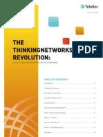 Tekelec ThinkingNetworks WP