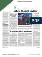 VA_Army_Times_06-10-2013
