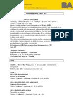 programacion_ccgsm_06_2012