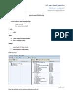 Sales Invoice Print Status.pdf