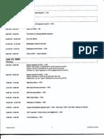 SK B1 Rollout Fdr- Daily PR Calendar July 17-22 506