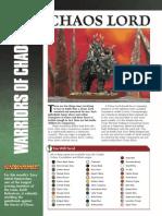 Masterclass Chaos Lord.pdf