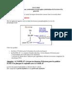 glucides_3