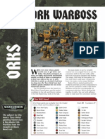 Ork Warboss Painting Master Class.pdf