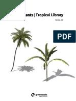 Tropical V2 De